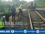 perlintasan-ka-di-di-karanglangit-kecamatan-lamongan-kota_20180404_154358.jpg