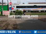 perlintasan-kereta-api-di-jalan-adi-santoso-kecamatan-kepanjen-kabupaten-malang_20170321_173158.jpg