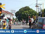 perlintasan-kereta-api-kelurahan-gedog-kota-blitar_20180511_135253.jpg