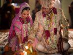 pernikahan-adat-india_20170827_200736.jpg