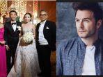 pernikahan-crazy-rich-anak-bos-gudang-garam-terkaya-ke-3-di-indonesia-undang-shane-westlife.jpg