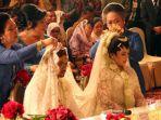 pernikahan-cucu-soeharto_20180507_101643.jpg