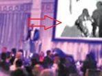 pernikahan-dengan-memutar-video-perselingkuhan_20171006_210028.jpg