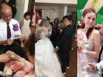 pernikahan-di-taiwan_20180523_161214.jpg