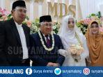 pernikahan-din-syamsuddin-dengan-rashda-diana.jpg