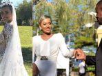 pernikahan-greg-nwokolo-dan-kimmy_20180521_140518.jpg