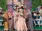 pernikahan-jokowi-dan-anies-di-bangkalan-madura-bikin-gempar-media-sosial_20180322_165528.jpg