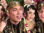 pernikahan-rizal-armada-dan-monica_20180629_205251.jpg