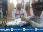 pernikahan-tersangka-narkoba-novianto-di-masjid-polres-jombang_20180810_081648.jpg