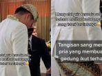 pernikahan-viral-bilal-dan-risa-di-gedung-islamic-center-kabupaten-tasikmalaya.jpg