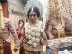 pernikahan-viral-bule-amerika-dan-gadis-kabupaten-kolaka-sulawesi-tenggara-sultra.jpg