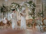 pernikahan-whulandary-herman-dan-nik-ibrahim_20180522_150725.jpg