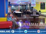 perpustakaan-universitas-brawijaya-ub_20180925_182835.jpg