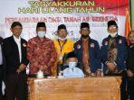 persaudaraan-cinta-tanah-air-pcta-indonesia-ulang-tahun-ke-11-di-jombang.jpg