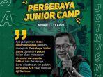 persebaya-junior-camp-akan-digelar-mulai-6-maret-2021-sampai-11-april-2021.jpg