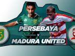 persebaya-madura_20180224_110713.jpg