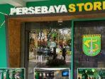 persebaya-store-di-surabaya-town-square-sutos-jl-hayam-wuruk-no-6-surabaya.jpg