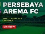 persebaya-surabaya-vs-arema-fc-di-semifinal-piala-gubernur-kaltim-2018_20180228_225434.jpg