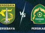 persebaya-surabaya-vs-tira-persikabo-liga-1-2021.jpg