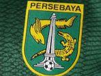 persebaya-surabaya_20171202_164625.jpg