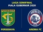 persebaya-vs-arema-fc-di-stadion-supriyadi-kota-blitar.jpg