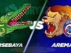 persebaya-vs-arema-fc-prediksi-pemain.jpg