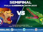 persebaya-vs-arema-fc-semifinal-piala-gubernur-jatim-2020.jpg