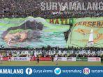 persebaya-vs-persija-di-stadion-gelora-bung-tomo-minggu-4112018_20181105_082324.jpg