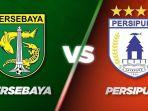 persebaya-vs-persipura-dalam-liga-1-2019-di-stadion-gelora-bung-tomo-surabaya.jpg