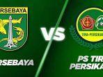 persebaya-vs-ps-tira-persikabo-di-stadion-gelora-bung-tomo-gbt-surabaya.jpg