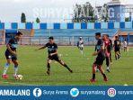 persela-lamongan-latihan-di-stadion-surajaya-lamongan-senin-17122018.jpg