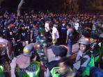 persela-lamongan-vs-borneo-fc-di-stadion-surajaya-lamongan-senin-2972019.jpg