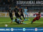 persela-lamongan-vs-persib-bandung-laga-pekan-13-liga-1-2019-di-stadion-surajaya-lamongan.jpg