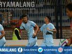 persela-lamongan-vs-persib-bandung-laga-pekan-13-liga-1-2019-di-stadion-surajaya.jpg