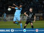 persela-vs-psis_20181005_195320.jpg