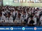 persiapan-unbk-di-smkn-6-kota-malang-senin-242018_20180402_130140.jpg