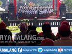 persiapan-upacara-peringatan-hut-ke-73-republik-indonesia-di-balai-kota-malang_20180817_093806.jpg