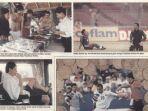 persib-bandung-menjajal-kekuatan-ac-milan-di-stadion-utama-senayan-jakarta-4-juni-1994.jpg
