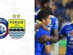 persib-bandung-vs-arema-fc-best-team-of-the-week-liga-1-2020.jpg