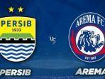 persib-vs-arema-fc.jpg