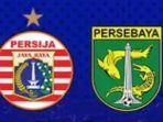 persija-jakarta-vs-persebaya-surabaya-live-streaming-dan-siaran-langsung-indosiar.jpg