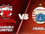 persija-vs-madura-united.jpg