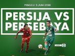 persija-vs-persebaya_20180603_204557.jpg