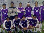 persik-kediri-2004-saat-berlaga-di-liga-champions-asia_20171018_152017.jpg