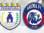 persipura-jayapura-vs-arema-fc-bri-liga-1.jpg