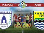 persipura-vs-persib-liga-1_20181014_214111.jpg