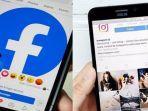 persis-instagram-facebook-akan-luncurkan-fitur-baru-berisi-foto-foto-populer-begini-tampilannya.jpg