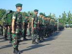 personel-armed-12-kostrad-gelar-kesiapan-pengamanan-pemilu.jpg