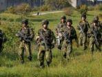 personel-dari-resimen-pasukan-lapis-baja-skaraborg-tengah-berlatih-di-pulau-gotland_20180118_163350.jpg
