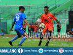 pertandingan-antara-malang-united-vs-lamongan-fc-di-stadion-gajayana_20180401_195632.jpg
